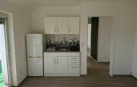 Schöne zwei Zimmer Wohnung in Bonn, Südstadt