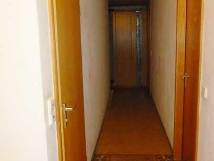 2 Zimmer in einer 4 Zim. Wohnung 78 qm in Tübingen zu vermieten