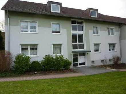 *Top Lage Überruhr Hinsel!* Provisionsfrei! Vermietete 4,5-Raum ETW zur Anlage im Sanierten Haus!