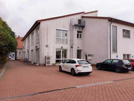 * Variable Büroflächen/Büroräume von 30 m² bis zu 137 m² zu vermieten*in zentraler Lage