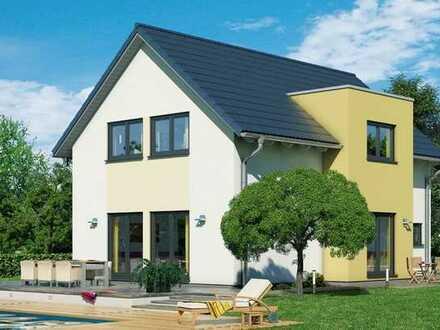 !!! jetzt bauen statt mieten in Biesdorf-Süd !!!