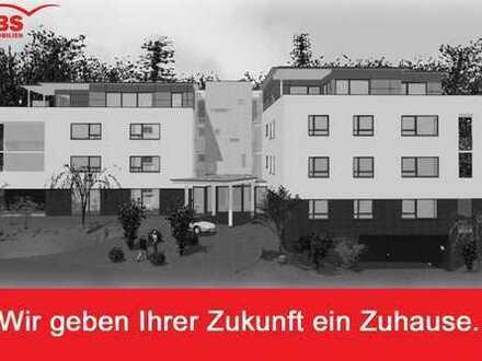 """Residenz """"SCHEFFEL-VILLA"""". Das besondere Wohnerlebnis."""