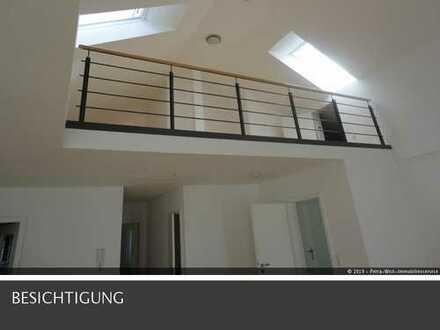 Haus im Haus mit 200 m² Wohnfläche in Bestlage von Baden-Baden