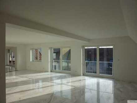 ~~ Exklusive Penthouse- Wohnung ~~   Für Leute die hohe Ansprüche stellen!