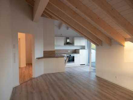 Schöne, geräumige zwei Zimmer Wohnung in Miltenberg (Kreis), Obernburg am Main