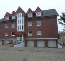 Singles aufgepasst ! Zwei Zimmer Wohnung in Delmenhorst, Stickgras/Annenriede
