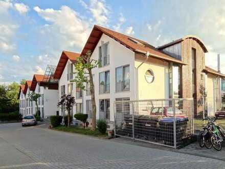 280 €, 20 m², 1 Zimmer