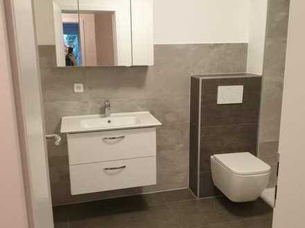 Schöne drei Zimmer Wohnung in Bad Kreuznach (Kreis), Waldböckelheim