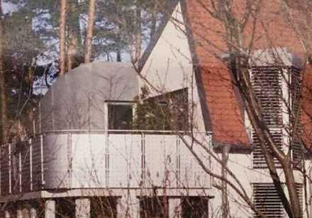 Wohnen in Top-Lage / Weiherhof - Zirndorf