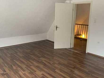 Kleines Einfamilienhaus mit drei Zimmern in Roßdorf