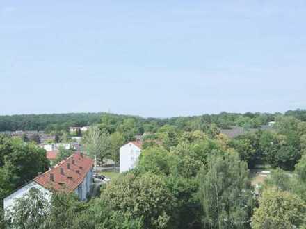 Sehr schöne, ruhige 4,5 Zi. Wohnung in Sindelfingen zu verkaufen