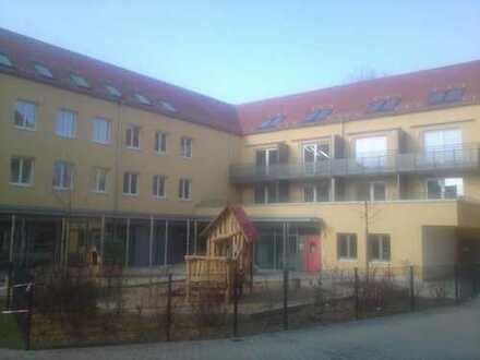 Exklusive 3-Zimmer-Maisonette-Wohnung mit Balkon in Nürnberg