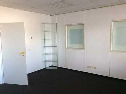 Büro- und Gewerbeflächen in Stelle
