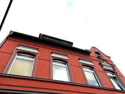 Gründerzeithaus mit Baupotenzial