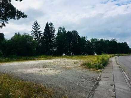 Aufgepasst!! Großzügiges Grundstück in Meßkirch zu verkaufen