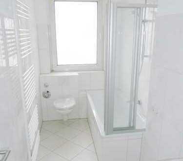 Vollständig saniert-neues Bad-neuer Wohnboden-bezugsfertig in ruhiger zentraler Lage Eilpe