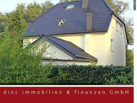 Gut gelegenes und gepflegtes Mehrfamilienhaus in Schildesche