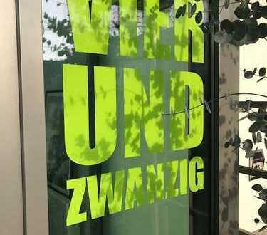 Seltene Gelegenheit: Schönes, geräumiges Haus in begehrter Lage Hannover, Bult