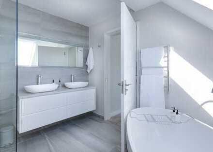 30.000,- EUR geschenkt! Ihre neue Komfortwohnung in Bayreuth inkl. KfW-Förderung