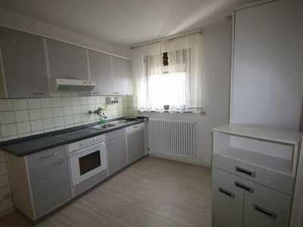 Einfamilienhaus mit Gewerbeeinheit
