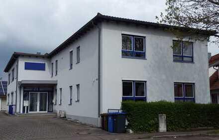 Bürogebäude FDB-West