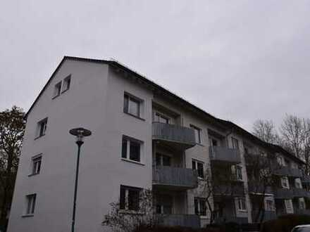 2 Wohnungen im Paket - Toplage Darmstadt Innenstadt !!!!!