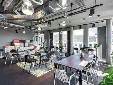 HEIDELBERG | ab 50m² bis 650m² | flexible Vertragslaufzeit |PROVISIONSFREI