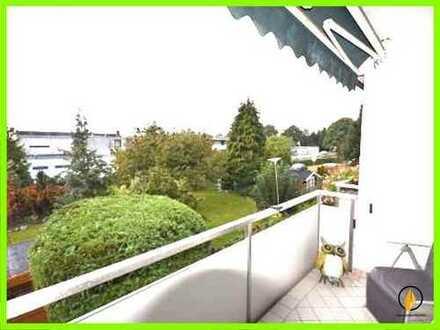 ⭐Schöne ruhige 3-Zi.-Wohnung in Braunschweig-Weststadt