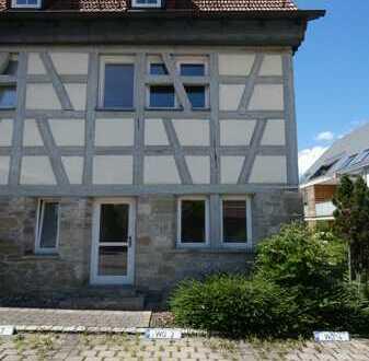 +++ Haus im Haus mit Charme +++