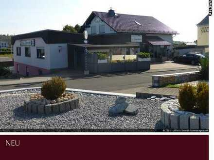 ***Hotel Garni Superior mit viel Potential in Görgeshausen- Montabaur