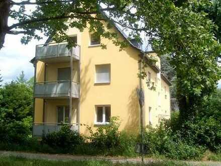 Provisionsfreie neuwertige Wohnung Nähe Rosengarten in Mainz