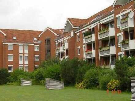 schöne 3 Zimmer Wohnung in Sahlkamp