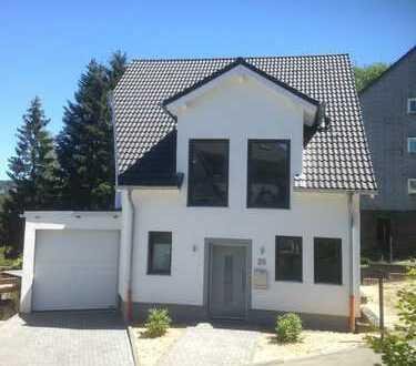 Freistehendes geräumiges Haus in Cronenberg zu vermieten