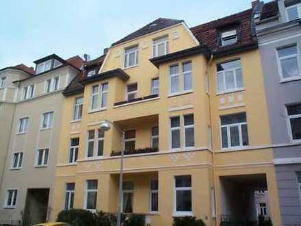 Ruhige und modernisierte 5-Zimmerwohnung im Dachgeschoss im schönen Döhren