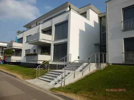 Exklusive 3-Zimmer-Wohnung in 89284 Pfaffenhofen, Friedhofweg 5 zu vermieten