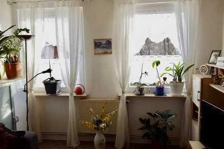 Schöne 2-Zimmer-Wohnung in Hannover Linden