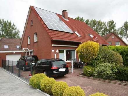 Constantia – Top gepflegte DHH mit Photovoltaikanlage, Garage uvm. zu verkaufen!