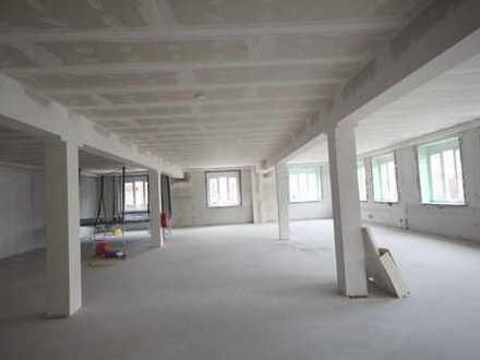 Ettenheim ++ kernsanierte Büro/Praxisfläche