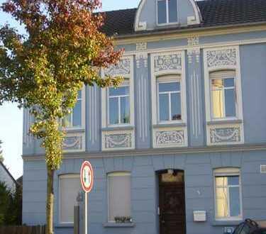 Tolles individuelles Jugendstilhaus in Wachtberg-Adendorf, auch gewerbliche Nutzung möglich