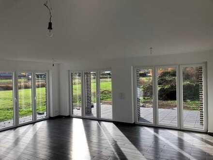 Geräumige 2-Zimmer-Wohnung zur Miete in Mechernich