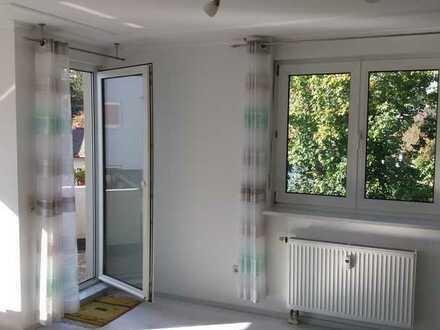 Sehr schöne 2-Zimmer-Wohnung in Fürth Oberfürberg