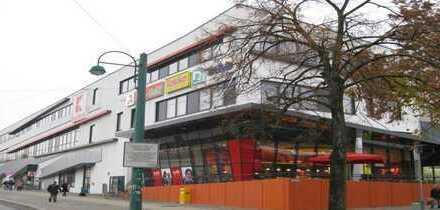 Handelsfläche im Kaufland Frankfurt/ Oder zu vermieten