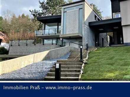 Top-Gelegenheit! Einfamilienhaus mit unverbaubarem Blick in Bad Kreuznach zu vermieten.