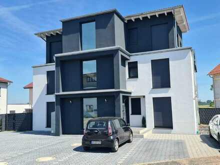 Von privat, moderne 2-Zimmer-Wohnung zur Miete in Münster
