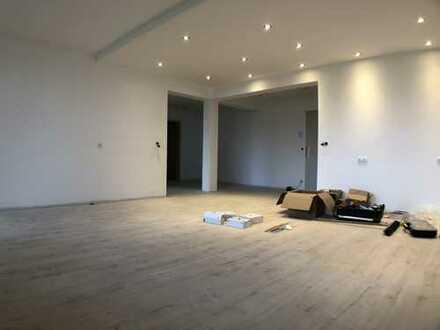 1.090 €, 110 m², 4,5 Zimmer