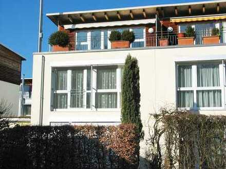 Neuhausen: Ein-/Zweifamilienhaus