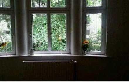 Zimmer frei in WG ab August, Kiel Russee, Frau gesucht