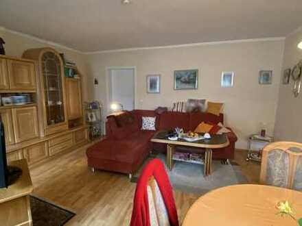 2-Zimmer-Wohnung im Zentrum von Geisenfeld