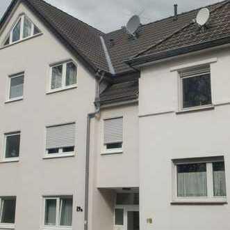 Sehr schöne, große und helle 2-Zi-Wohnung in Dortmund Wellinghofen