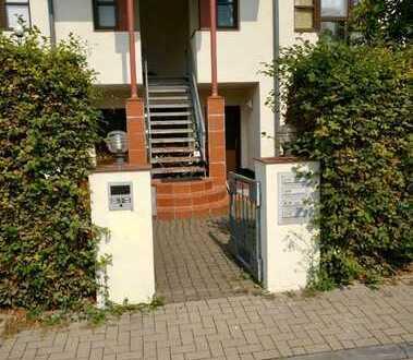 Maisonettewohnung mit Terrasse & Garten in Frechen ab 15.05. mit Küche
